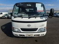 Reliable and Durable used toyota dyna truck at reasonable prices
