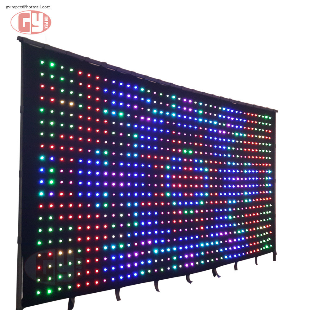 led display Ooh led display absen led displays have won multiple awards as part of state of the art di retail led display the latest generation of absen indoor led products, lightweight and noisel corporate led display premium quality led displays for cutting edge corporate and broadcast setu.