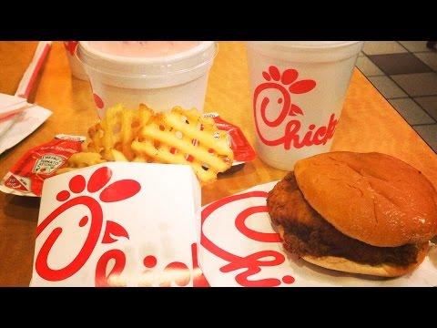 Cheap Chick Fil A Ticker Symbol Find Chick Fil A Ticker Symbol