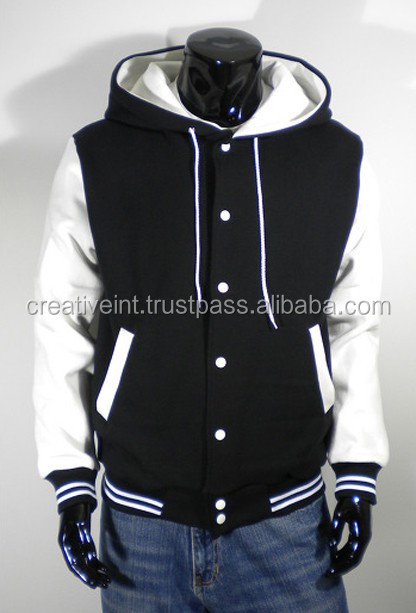 Cool Varsity Number Jacket Felt Sew on Patch For men/crop varsity jacket