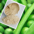 Organic Top Quality Isolation Pea Protein Powder 25kg