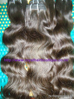 Alibaba 8a grade virgin indian human hair unprocessed Indian virgin hair, full cuticle ,various style in stock