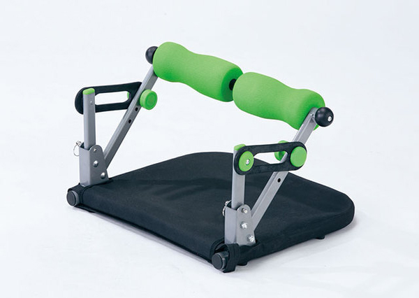 ABU power select He-50145 Exercise Tool Made in China exercise equipment