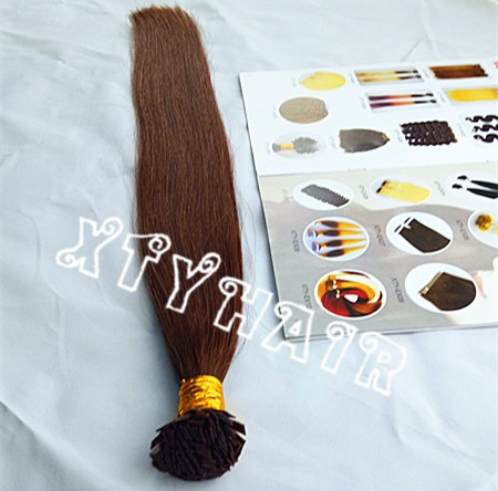 alibaba best sellers braiding hair extensions brazilian hair double drawn human hair extension