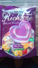 Richzone heart Shape Candy