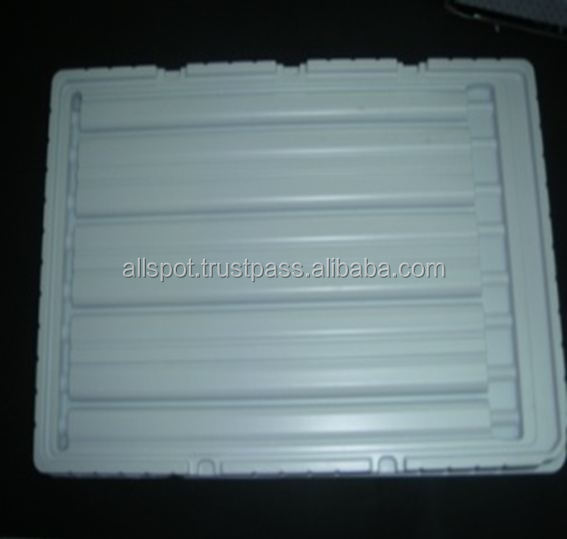 Plastic Cover, Box Cover, Industrial Tray
