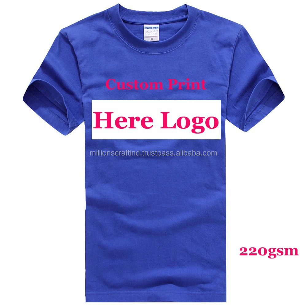 olo T-shirts , Unisex polo shirts, Specialized, customized T shirts Men's hot apparel 100% Cotton blue color and front print