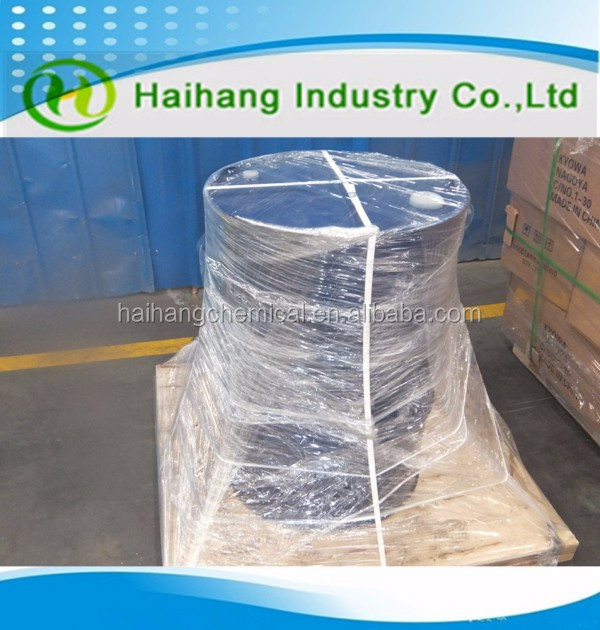 Haihang factory directly supply TNBT 5593-70-4