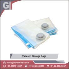 Wide Collection of Vacuum Storage Bags for Home Storage