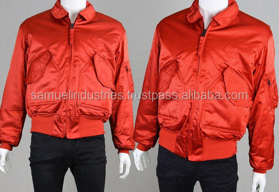 Cupcake red bomber jacket\Reusable Men's Soft shell Fleece winter Sportswear outdoor bomber Jackets
