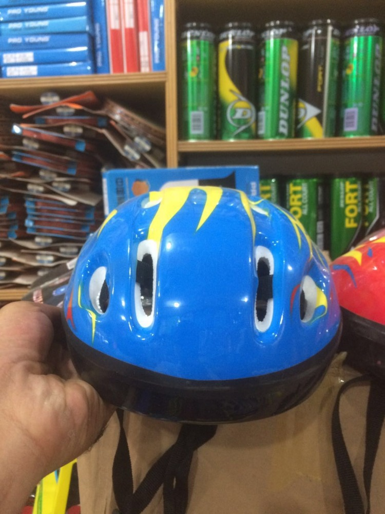 most advanced good quality best cycling helmet