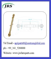 Top Link Assembly /Tractor Parts