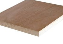best price commercial plywood sheet,18mm commercial plywood at wholesale price