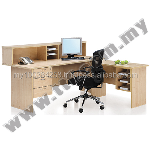 Reception Counter, reception desk, reception table, modern reception desks,office table, office desk,executive office desk,table
