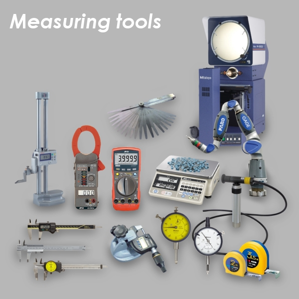 Popular Spiral Cutter MSE230/430 with functions made in Japan