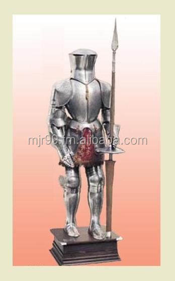 Full Size Body Armour