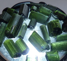 Natural Gemstone Tourmaline Rough 100%natural stone Manufacture & supply wholesale Semi Precious Stones