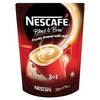 /product-detail/nescafe-3-in-1-original-blend-brew-premix-coffee-10sticks-x-20g-50019240462.html
