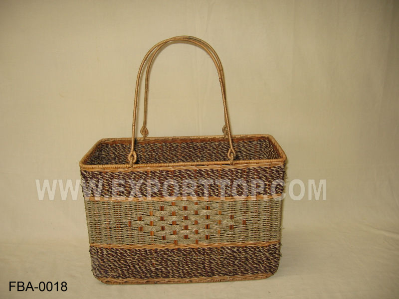 Fern Bag Best selling / Best price (Skype : July.etop)
