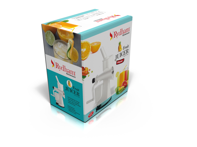 Compare Hurom And Omega Slow Juicers : Hurom Slow Juicer - Buy Best Fruit vegetable Juicer,Juicer Extractor,Omega Juicer Product on ...