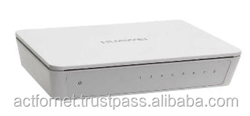 Huawei S1700-8-AC SMB SOHO switch