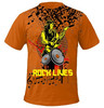 /product-tp/mens-printed-t-shirts-50017963880.html