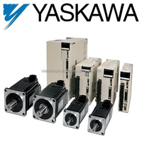 Durable and High quality inverter welder yaskawa with High quality made in Japan