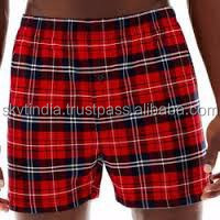 cheap boxer short