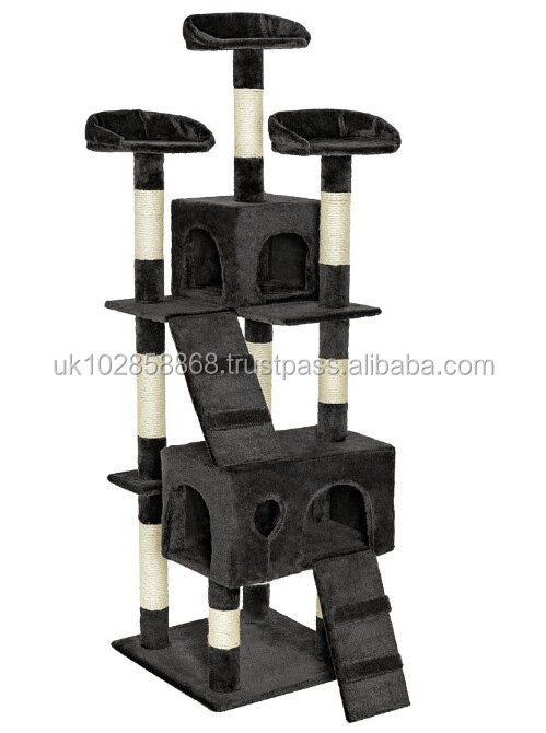 Cat tree,selling in Germany,hot selling!