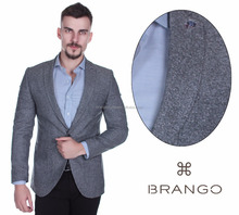 Men's winter Blazer from Turkey