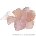 rose quartz rough wholesale,wholesale rough cut gemstones,wholesale rough rock,wholesale rough gemstones for sale