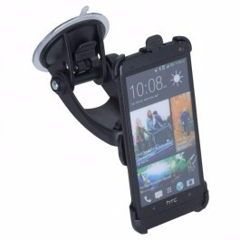 Igrip Phone Holder for the car HTC ONE T5-94600