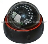 Best Selling CCTV Camera High Resolution 720 IP Dome Camera