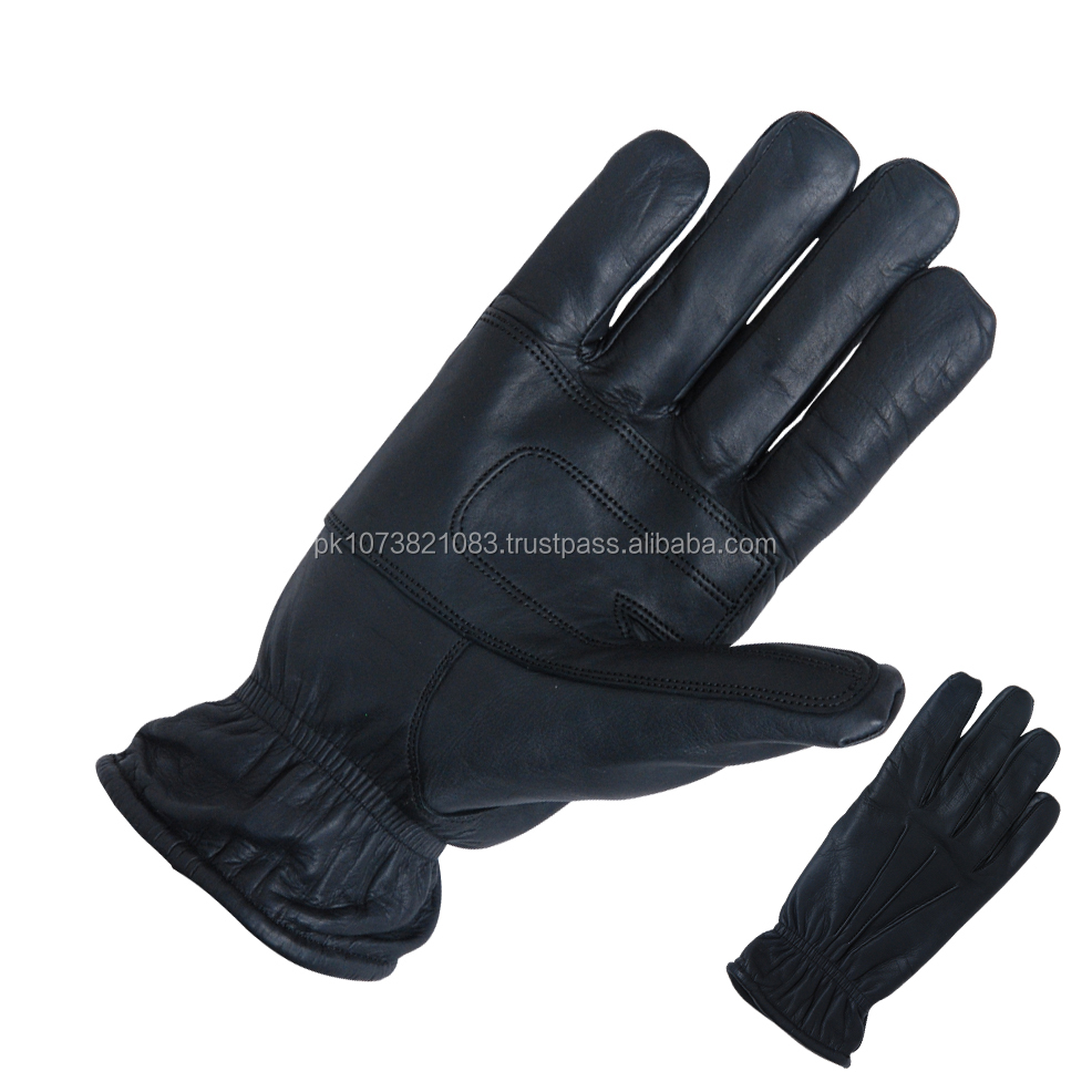 Goat leather work gloves - Goat Leather Work Gloves Goat Leather Work Gloves Suppliers And Manufacturers At Alibaba Com