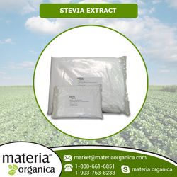 Stevia Extract Absolut - Reb-A 98%