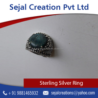 Factory Direct Sale 925 Wholesale Sterling Silver Jewelry