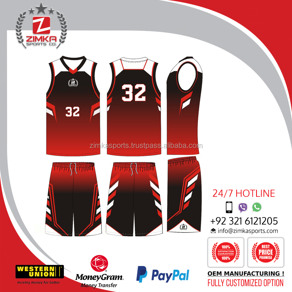 Contact Supplier I'm Away 2015 New Style Sport Wear Wholesale Cheap reversible Basketball Uniforms