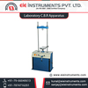 Laboratory CBR Apparatus from Top Supplier at Economical Rate