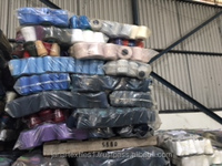 Manufacturer Wholesaler 100% cotton yarn