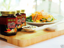 Delicious Thai Hot Chili Sauce Shrimp Recipes , Thai Chili Paste And The Best Thai Condiment
