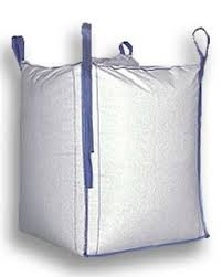 JUMBO BAG/FIBC/BULKBAG/SLING BAGS SUPPLIER IN UAE, AFRICA,