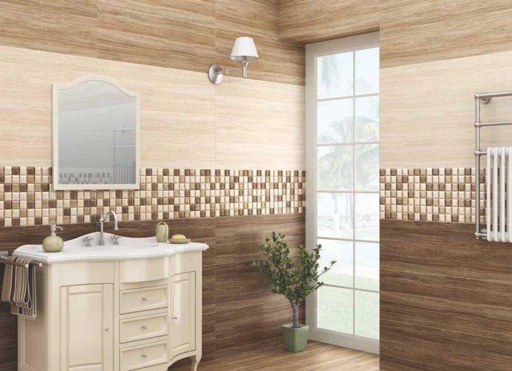 Piastrelle Cucina - Home Design E Interior Ideas - Refoias.net