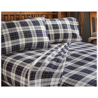 2014 New style knitted printed polyester flannel bedding sheet