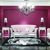 Luxury Classic Furniture Sets For Living