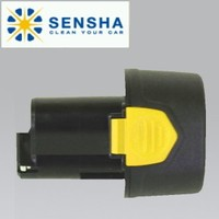 Spare BATTERY for CORDLESS POWER POLISHER 382