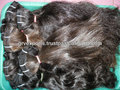 Indian remi hair extensions in Bangalore
