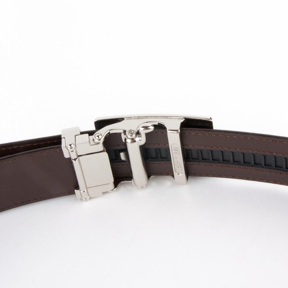 2016 belt manufactures italian leather belts