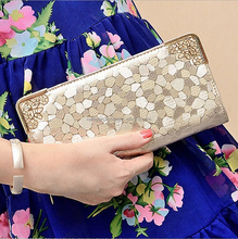 popular style ladies fashion wallet cheap,2014 fashion trendy wallets for women