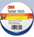 3M Color Marking Tape