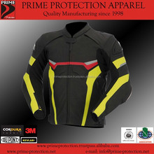 Sale Cordura Motorbike Jacket Breathable Motocross Clothes Men Anti Pilling Motorcycle Jackets